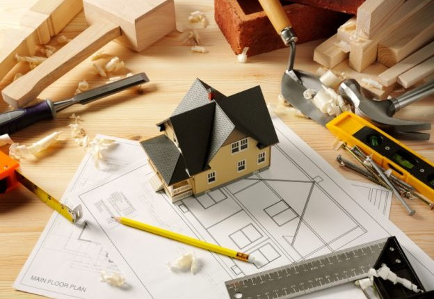 """The """"Wish List"""" – How to Make One When Buying Your Home"""
