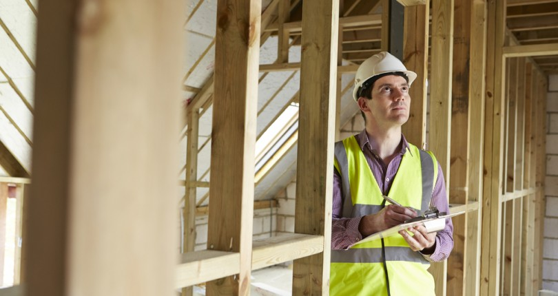Building Inspections – How Important Are They?