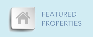 View Featured Properties